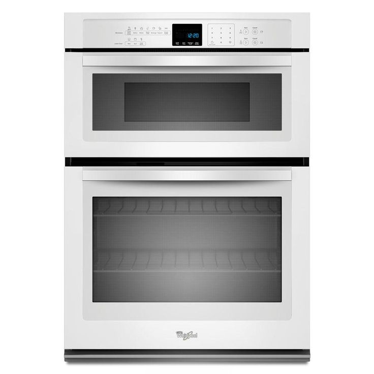 Maytag Countertop Microwave Lowes : ... on Pinterest Countertop Microwaves, Wall Ovens and Microwave Oven