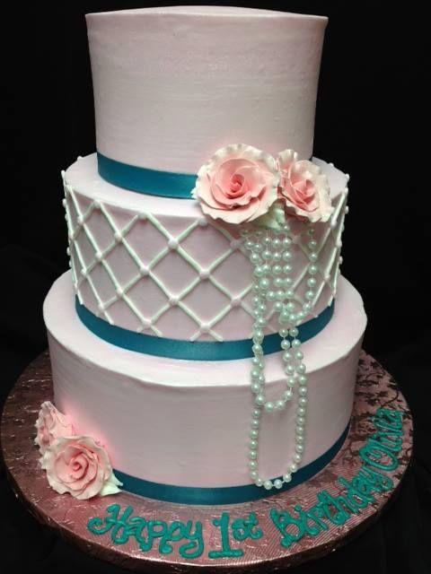 Cake Bakery Hurst Tx