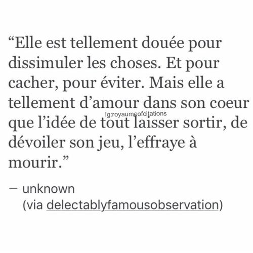 Best 25 indifference quotes ideas only on pinterest breakup sayings dislike quotes and - Comment ne pas puer de la bouche ...