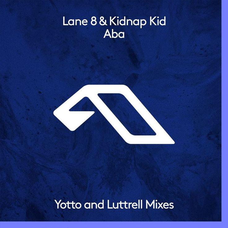 Aba (The Remixes) by Lane 8