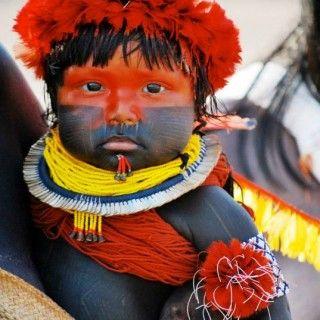 indios-brasileiros-227