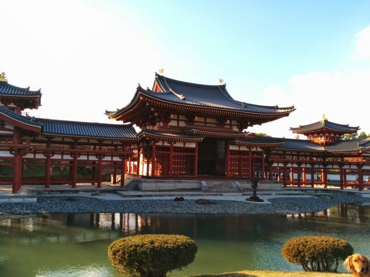 Kyoto b