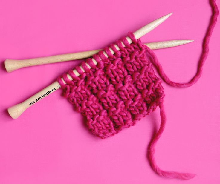 Les 25 meilleures id es de la cat gorie maille envers sur pinterest tricot maille envers - Monter mailles tricot debutant ...