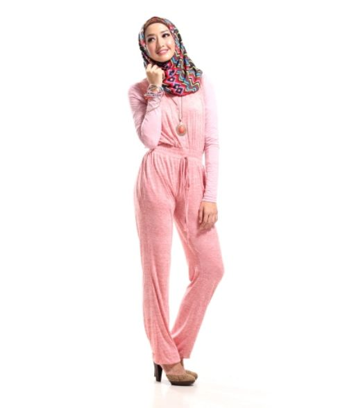 model jumpsuit remaja-3