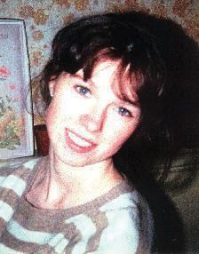 Reward of €10,000 for new information on missing Imelda Published on Thursday, December 24th, 2009 by The Munster Express