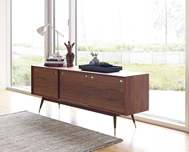 need to have some retro furniture