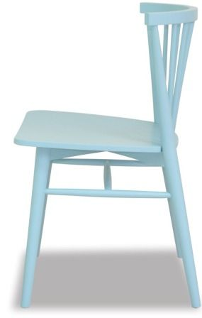 DM - REQUIN Dining Chair4