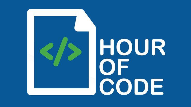 Arriva Hour Of Code: milioni di studenti pronti per il coding!   Articoli   DeA Live