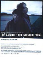 .ESPACIO WOODYJAGGERIANO.: JULIO MEDEM - (1998) Los amantes del Círculo Polar... http://woody-jagger.blogspot.com/2008/03/julio-medem-1998-los-amantes-del-crculo.html