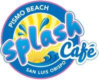 Award Winning Clam Chowder | Splash Cafe in Pismo Beach, CA | Splash Cafe in San Luis Obispo, CA