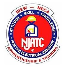NJATC Electrician and Lineman Apprenticeships.