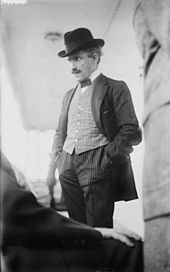 Arturo Toscanini 3-25