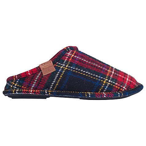 1000 Images About Tartan On Pinterest Cupcake Liners