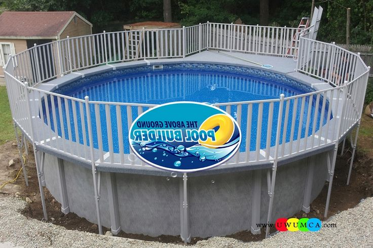 177 best images about swiming pool on pinterest Diy resurfacing concrete swimming pool deck ideas