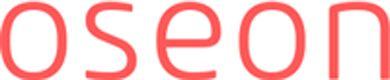 Oseon, die Kommunikationsagentur für Innovationsthemen, sucht Verstärkung für das Team in Frankfurt. Trainees lernen bei uns das Handwerk crossmedialer PR und Kommunikation on the job und in Schulungen. Gestalte mit uns die Zukunft der Kommunikation! Wir suchen ab 1.6.2015 eine/n Trainee (m/w) für unseren Standort Frankfurt.