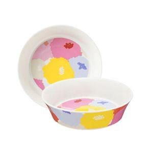 Dahlia Small Bowl