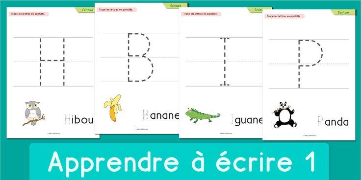 maternelle-apprendre-a-ecrire-lettres-majuscules-01