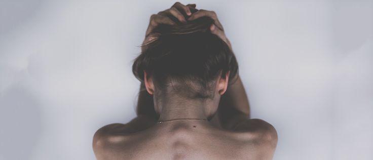 Dolor en Cirugía Estética: Causas, Percepción y Soluciones