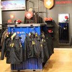Wellensteyn outlet stores and online sales
