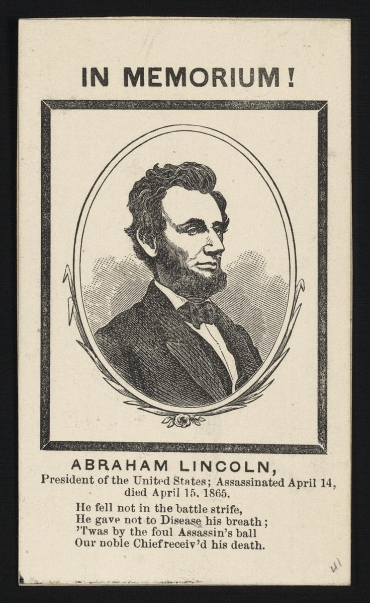 abraham lincoln americas greatest president essay Abraham lincoln was the 16 th president of the united states of america he was the son of a poor farmer he was the son of a poor farmer but through his honesty and hard work, he became the greatest man of his time.