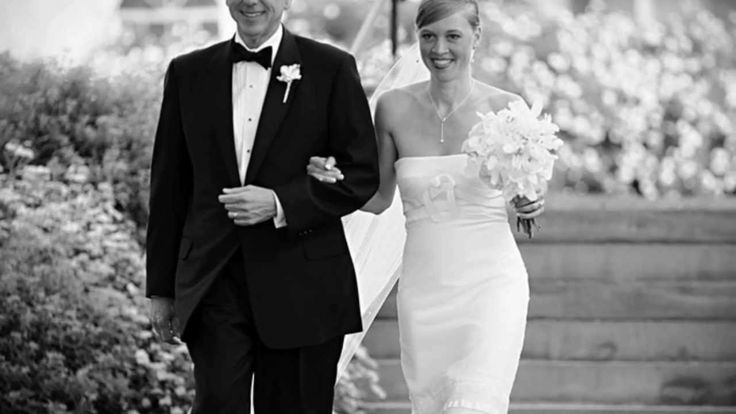 Bride Entrance Songs: 25+ Cute Bride Entrance Songs Ideas On Pinterest