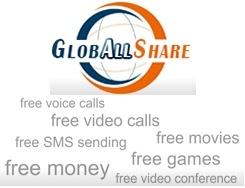 Üdvözlünk a jövő internetes közösségének világában. - http://www.globallshare.com/reghu1122932.html