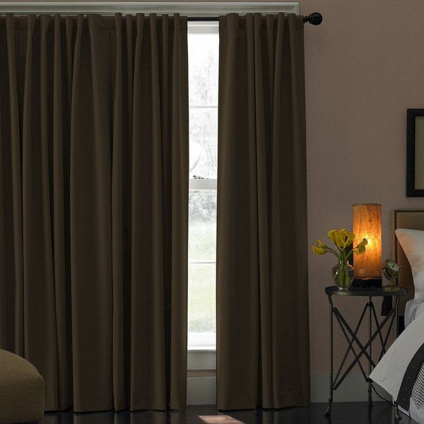 Die besten 25+ Black lined curtains Ideen auf Pinterest Diy - ideen fur gardinen luxurioses interieur design