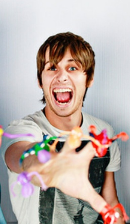 Mark Foster: Mark Foster Foster The People, Impaladud, Freak, Eye Candies, Celebrities Crushes, Singers Mor Peep, 2001, Favorite People, Singer Mor Peep