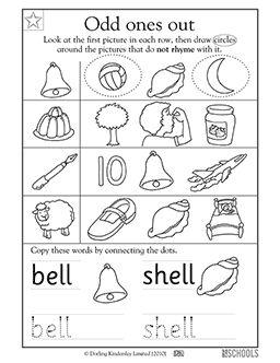 Subtraction Coloring Worksheets Excel  Best G Images On Pinterest  Reading Worksheets Vowel Sounds  Divide Integers Worksheet Excel with Print Preschool Worksheets Excel Free Printable Reading Worksheets Word Lists And Activities  Page  Of    Sequence A Story Worksheet