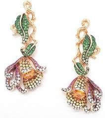 gianni lazzaro jewelry - Поиск в Google