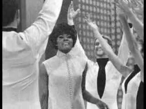 Dionne Warwick, Do you know the way to San Jose?   Played week 37  Suggested by mom  3 kicks