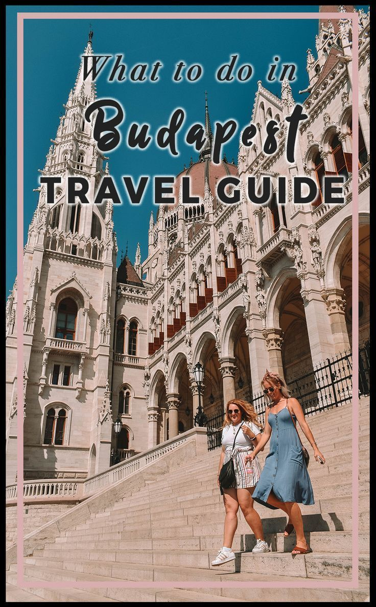 hungary adventure guide adventure guide series