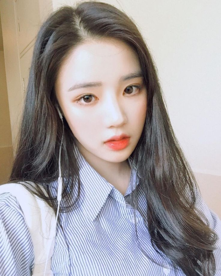 See Instagram photos and videos from 한정주(Han Jeong Joo) (@control.ive)