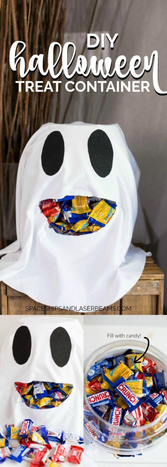 1558 best Halloween images on Pinterest | Halloween foods, Halloween ...