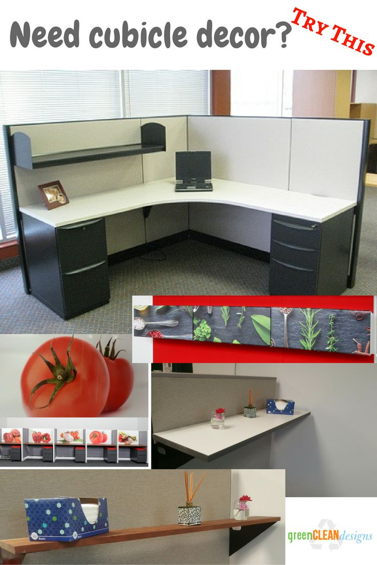 Best 25+ Cubicle wallpaper ideas on Pinterest | Decorating work cubicle, Office cubicle ...