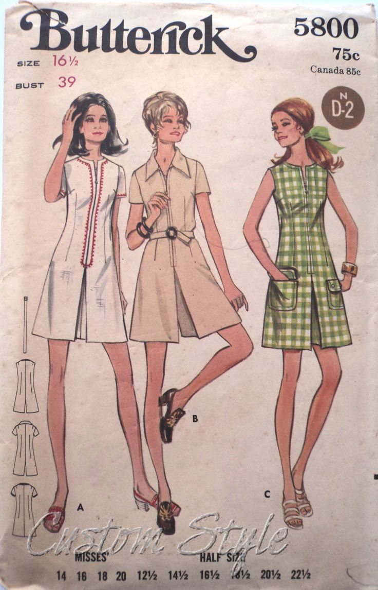 http://customstyle.files.wordpress.com/2012/08/butterick-5800_vintage-dress-pattern.jpg
