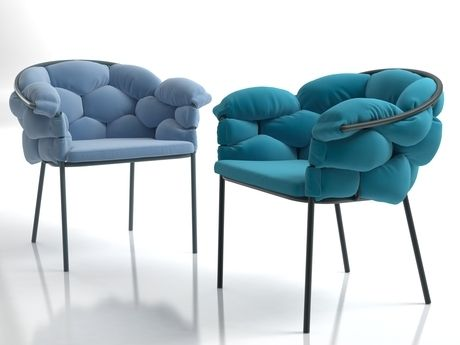 ligne roset serpentine: Modern Chairs, Silla Chairs, Sillas Chairs, Furniture Chairs, Chairs 沙发椅 单椅, Let S Chairs, Folding Chairs