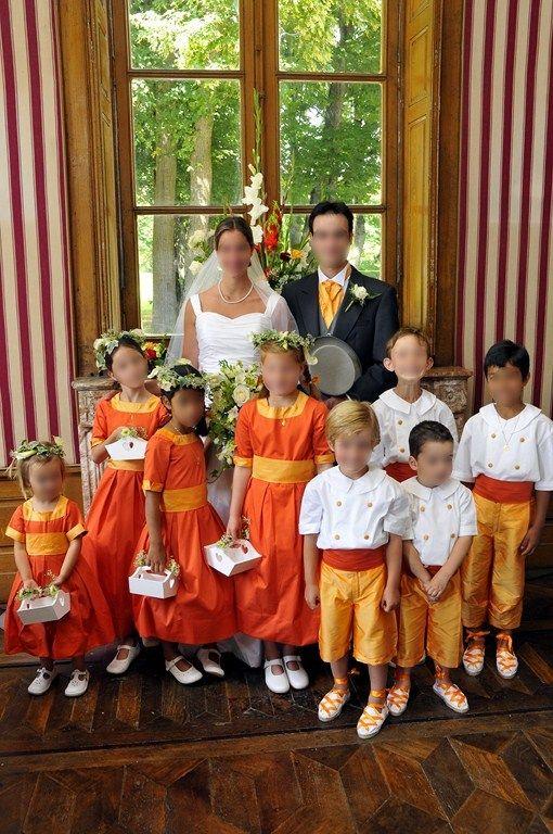 enfant.honneur.orange