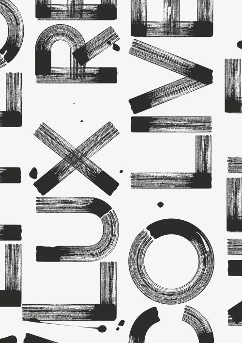 janhorcik: Poster for another Endless Illusion event in Prague…. http://ift.tt/2kJe68R