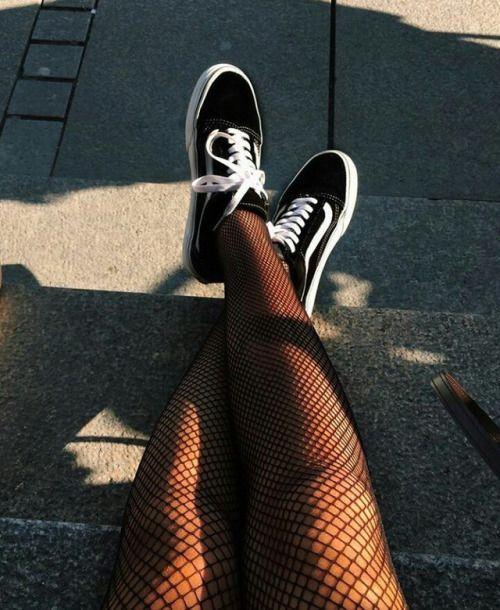 Pinterest: xjaimehax ♡