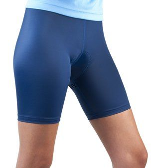 Plus Womens Classic Triathlon Shorts Navy Blue 4XL *** You can find out more details at the link of the image.