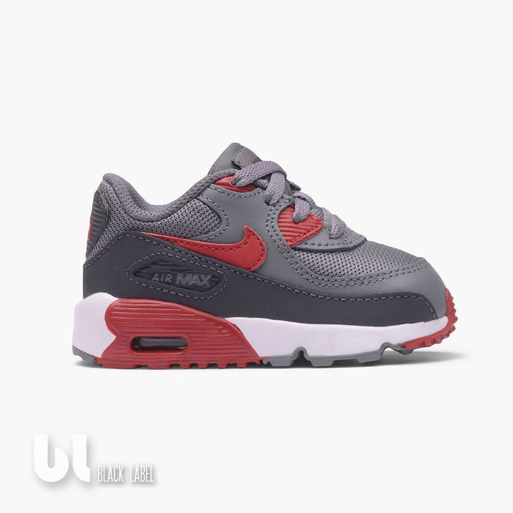 nike air max 90 leather kinder rh thebritishmusicexperience com
