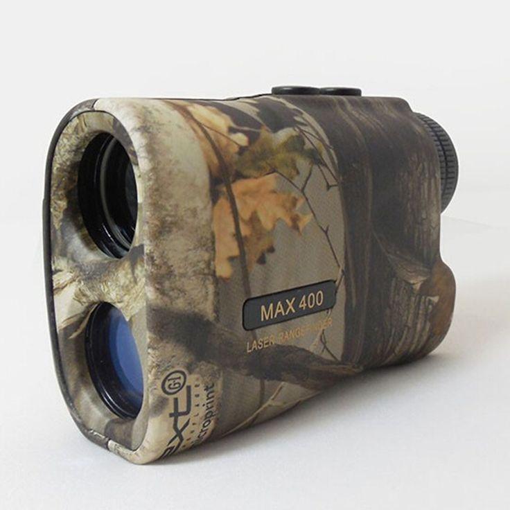 Охотничий камуфляж лазерный и скорость поиска 400 м лазерная rangfinder расстояние , телескоп visionking хант