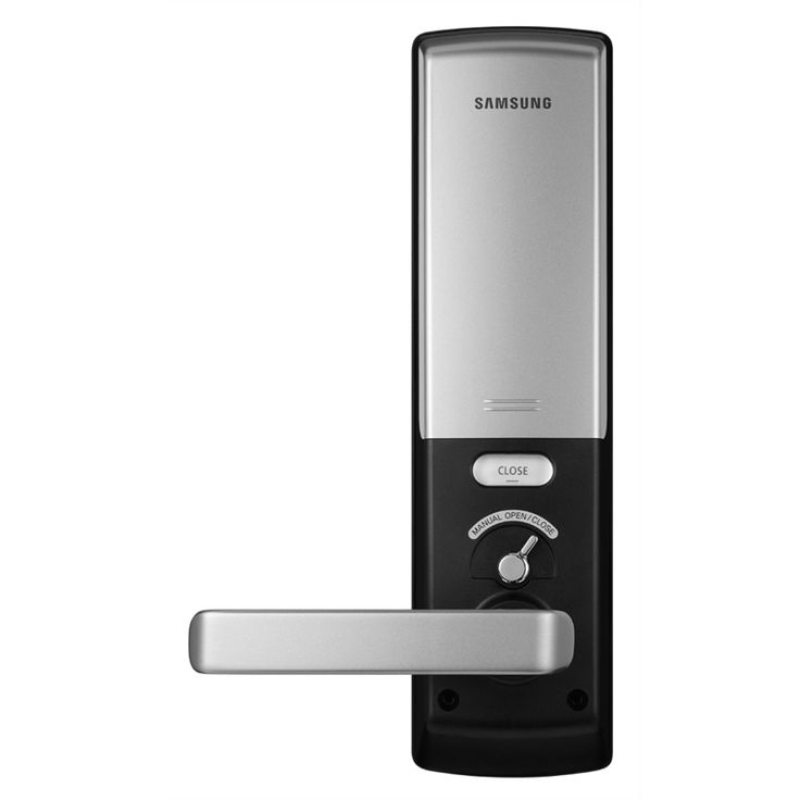 1000 Ideas About Mortise Lock On Pinterest Exterior