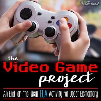Best 25+ Video game design schools ideas on Pinterest Computer - video game designer job description