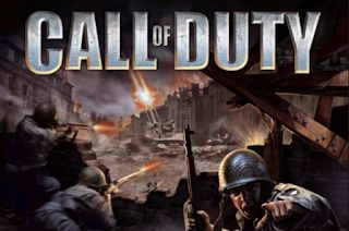 Call of Duty 1 is a first person and third person shooter computervideo game franchise. The series began on the PC, and later expanded ...