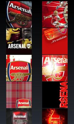 Arsenal Football Club Yeah is a free app with Football Wallpapers for android phones and videos for real fans of Arsenal.<br>We bring you great looking backgrounds for your android phone or tablet, direct access to Arsenal videos, goals, highlights and interviews, updated daily!<br>Our android wallpapers usually have Arsenal logo, players and team colors. Also included is Arsenal wiki tab with club info, team history, goals and stats to check your football knowledge.<p>App is free…