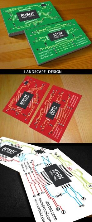 21 best Business cards images on Pinterest