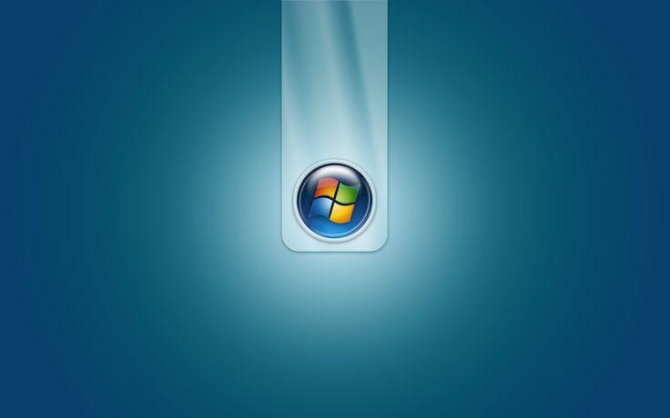 Cool Wallpapers For Desktop For Windows 7 | WALLPAPERBOX