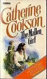 Rantings of a Bibliophile: The Mallen Girl (#2 in The Mallen Trilogy) – Dame ...